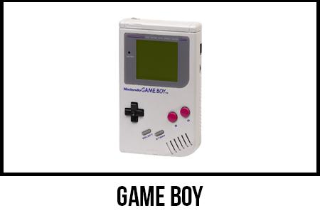 https://i0.wp.com/www.superkreuzburg.de/wp-content/uploads/2019/01/Gameboy.jpg?w=930
