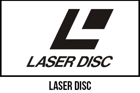https://i0.wp.com/www.superkreuzburg.de/wp-content/uploads/2019/01/LaserDisc.jpg?w=930