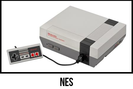 https://i0.wp.com/www.superkreuzburg.de/wp-content/uploads/2019/01/NES.jpg?w=930