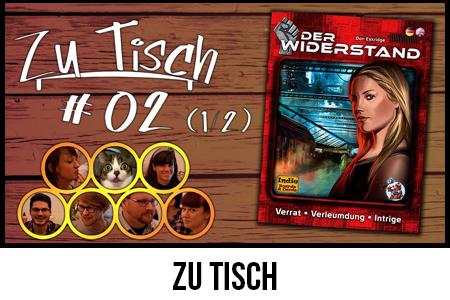 https://i0.wp.com/www.superkreuzburg.de/wp-content/uploads/2019/01/zutisch.jpg?w=930