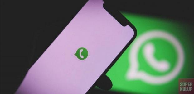 Whatsapp'ta çevrimiçi olma ve yazıyor özelliği kaldırıldı mı?