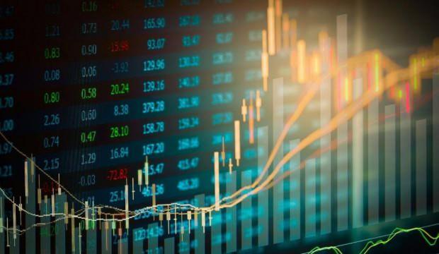 Piyasalarda mola zamanı mı?