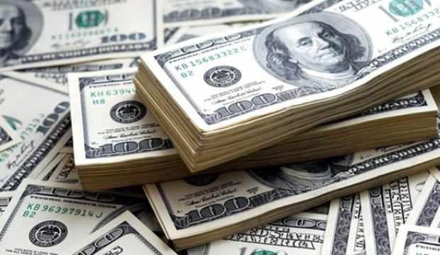 İlk açıklama geldi: Dolar ve altında hareketlilik