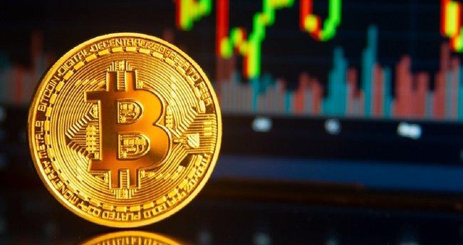 bitcoin3 - Kripto paralarda büyük düşüş! Yüzde 20'yi aştı