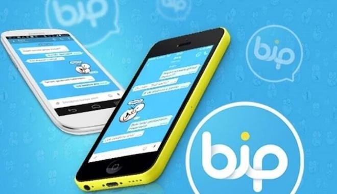 Turkcell'in mesajlaşma uygulaması BiP'ten güvenlik tartışması yaratacak patent başvurusu