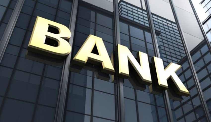 BDDK'dan yeni adım: Bankalar artık müşterilere bu soruları sormayacak