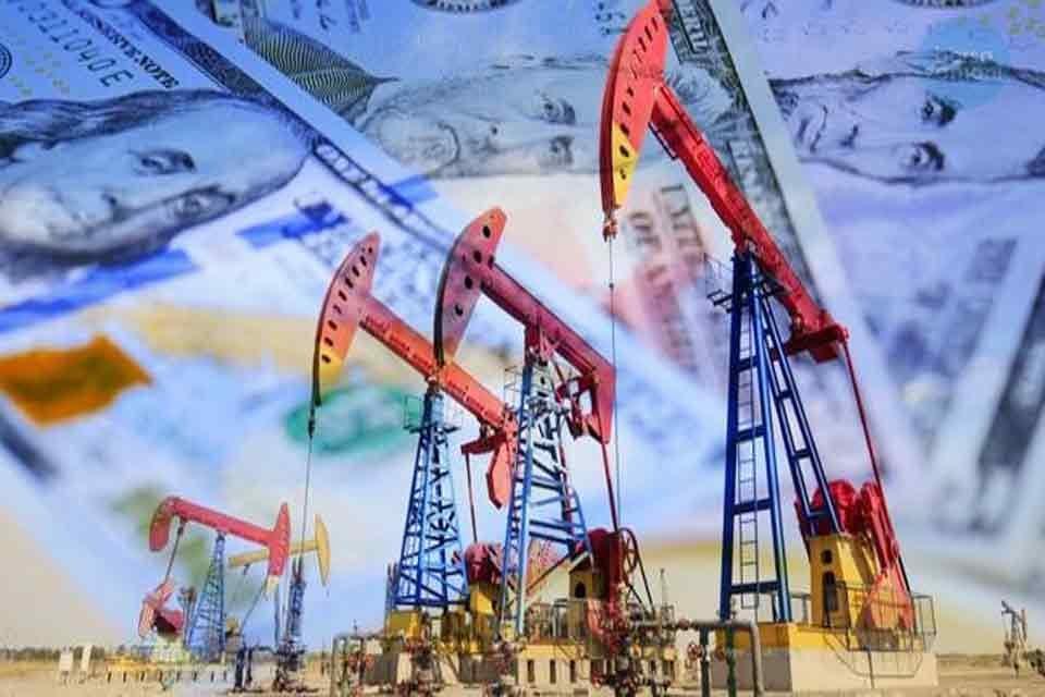 EPDK, akaryakıt fiyatlarını artıran şirketleri yakaladı!
