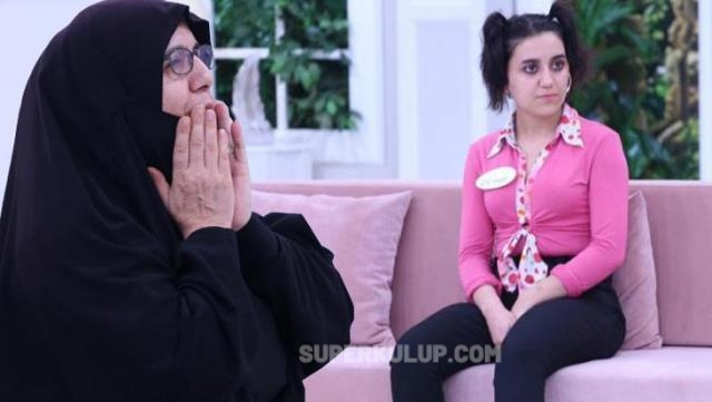 turkiye nin gundemine bomba gibi dusen fuhus 13967260 4263 o - Fuhuş rezaletinde, gözaltına alınan evli çift tutuklandı
