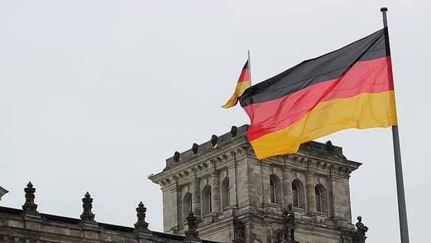 Almanya'da işler iyiye gitmiyor