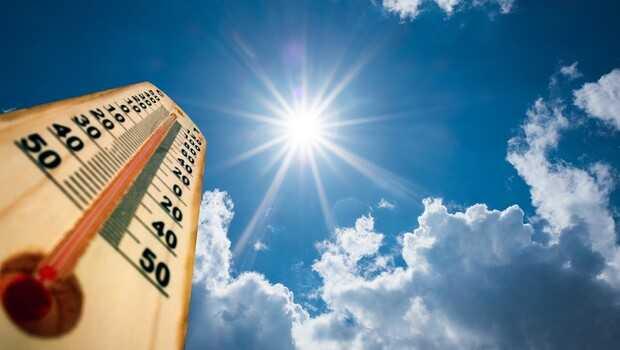 Bu yaz hava sıcaklıkları nasıl olacak? Uzmanlar yanıtladı…