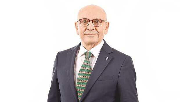 KalDer'de yeni başkan Yılmaz Bayraktar oldu