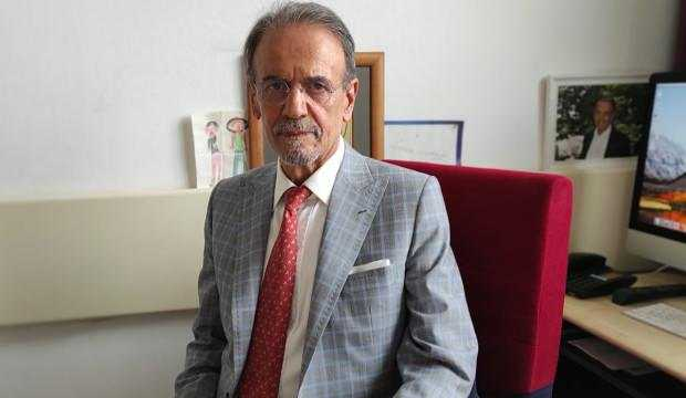 Mehmet Ceyhan: Yapılan en büyük yanlışlardan biri!