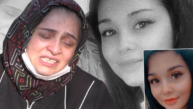 Ölü olarak bulunmuştu… Buket'in annesinden korkunç iddia