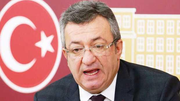 Son dakika… Ankara Cumhuriyet Başsavcılığı harekete geçti… Engin Altay hakkında soruşturma başlatıldı