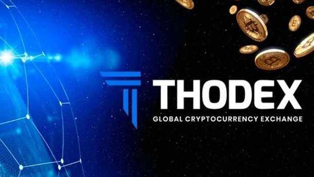 Thodex skandalında flaş gelişme!