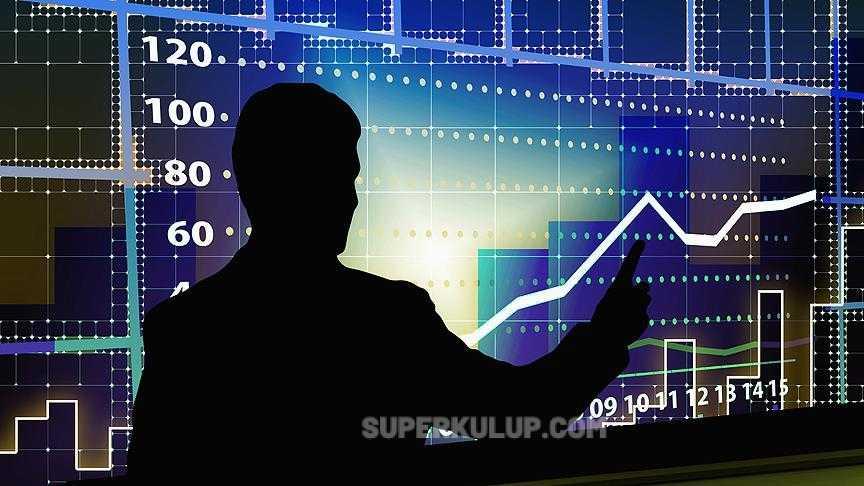 Ekonomik riskler karşısında şirket refleksleri nasıl olmalı?