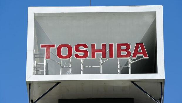 Toshiba, CVC'nin 20 milyar dolarlık satın alma teklifini geri çevirdi