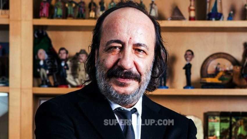 MAKFED Başkanı Dalgakıran: Çeke müdahale üretim zincirini akamete uğratır