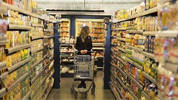FAO: Küresel gıda fiyatları 11 aydır yükseliyor