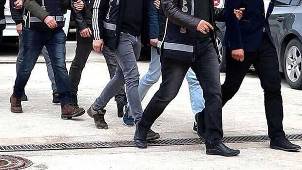 İstanbul'daki rüşvet operasyonunda flaş gelişme!