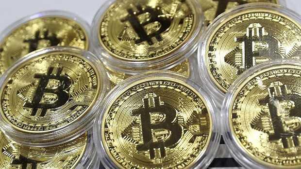 Kripto para piyasalarında hareket başladı
