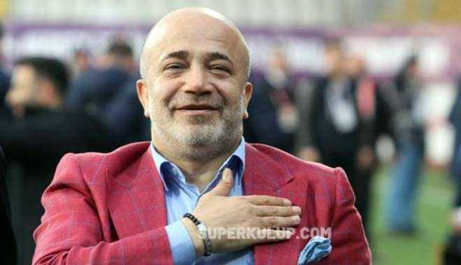 Sedat Peker videosunda ismi geçen Murat Sancak kimdir?