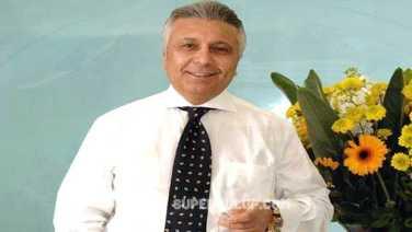 Ünlü estetisyen Prof. Nazım Durak'a tazminat cezası