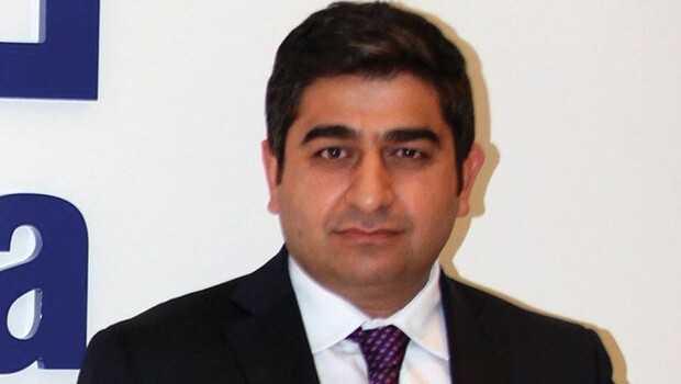 Sezgin Baran Korkmaz'a tutuklama kararı
