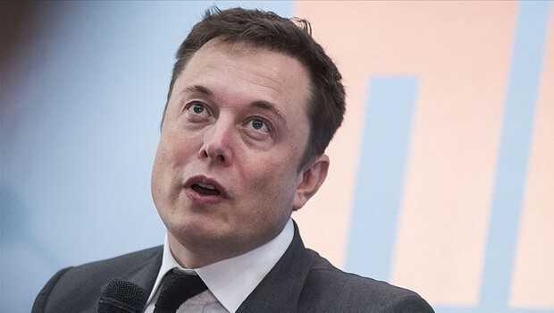 Tesla Rusya ve BDT'ye açılacak