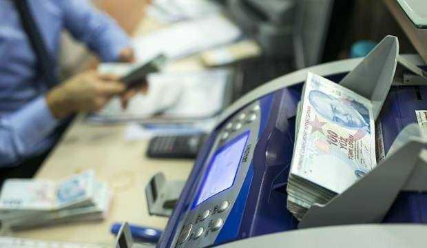 Borsa yükseldi, dolar 8.43 lirada… İste piyasalarda son durum
