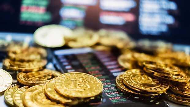 FBI'dan flaş operasyon! 2.3 milyon dolar değerinde Bitcoin ele geçirildi