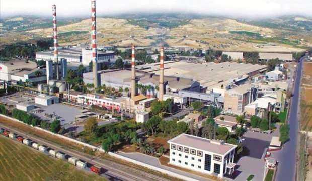 Şişecam'dan Macaristan'a 255 milyon avroluk yatırım