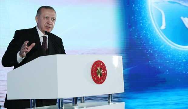 Yabancılar itiraf etti: Türkiye için büyük avantaj!