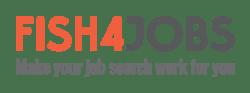 fish 4 logo