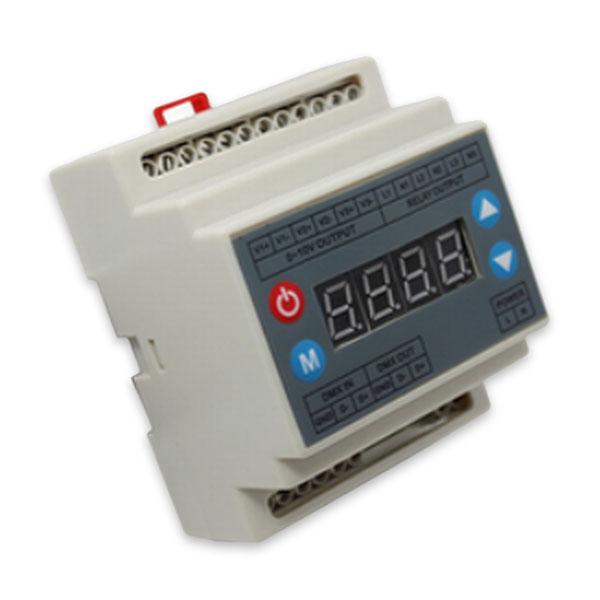 220v Automatic Light Switch Circuit P Marian Automatic Lights Light
