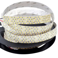 2835 SMD Flexible LED Strip Lights