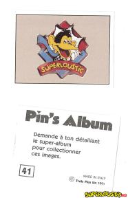 PINS-SL
