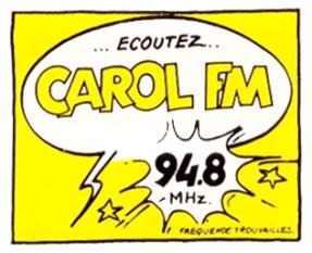 carol-fm