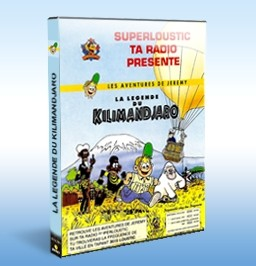 kili-superloustic-box