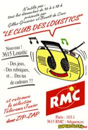 pub_club_loustics