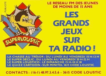 pub_jeux