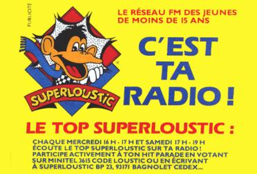 pub_ta_radio