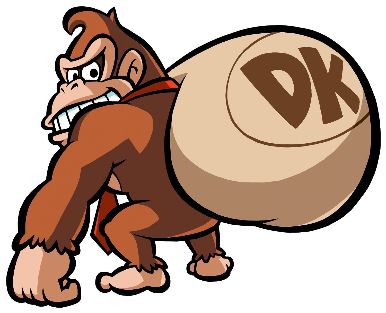 No Ivory Speak No No Monkey Antique Trunk Elephant Made Evil Evil See Evil Hear