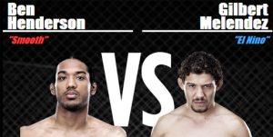 INFOGRAFICO-UFC-on-FOX-7