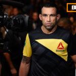 UFC 203: Werdum v Browne