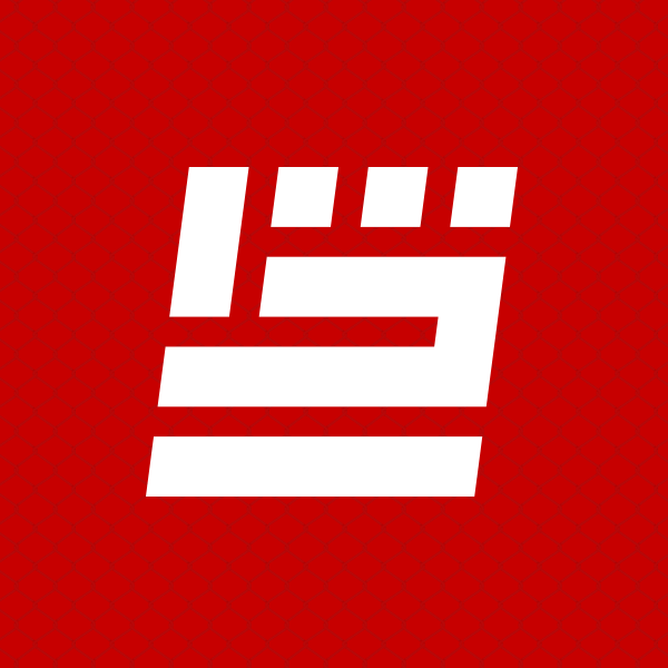 israel souza
