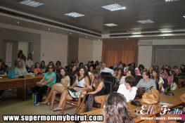 Elle Fiesta 2014 (36)