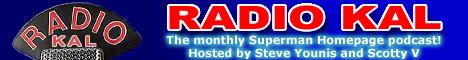 radio-kal-banner