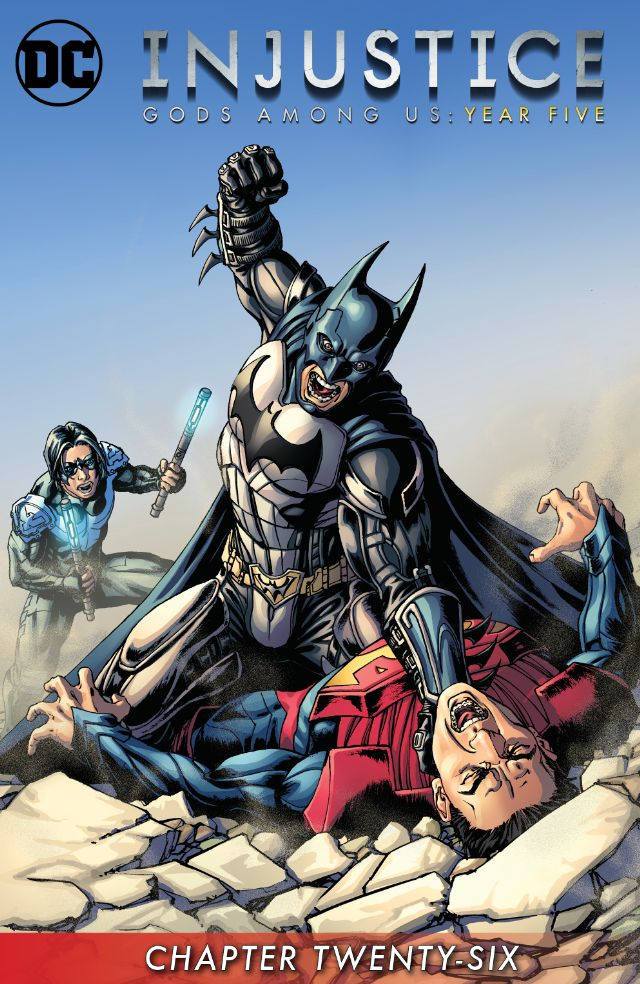 08-injusticeyearfive26