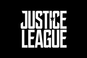 160621-JusticeLeagueLogo